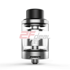 MAGE GTA  Style 24mm Rebuildable Tank Atomizer 3.5ml - Silver