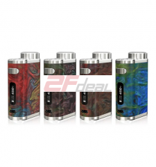 Pre-sale Eleaf iStick Pico RESIN 75W TC VW APV Box Mod - Random Color