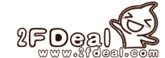 2Fdeal Group Member Special Product