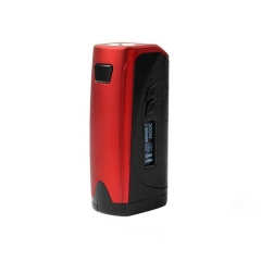 IPV Pioneer4You IPV Vesta 200W Temperature Control VW/VV Mod - Red