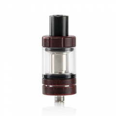 Authentic Eleaf MELO III Mini Sub Ohm Tank Clearomizer - Red