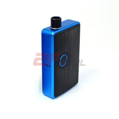 SXK BB Box 60W All-in-One DNA Chip Mod Kit - Blue
