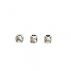 MTL Screws for SQ Emotion Atomizer by Ulton