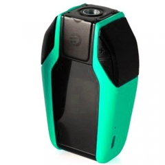 Authentic Joyetech Ekee 80W 2000mAh TC VW APV Mod - Green