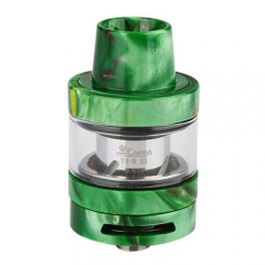 Authentic Carrys T4-R Baby Tank Clearomizer - Random