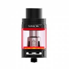 Authentic Smoktech SMOK TFV8 Big Baby Light Edition Clearomizer 5ml (Standard Edition) - Black