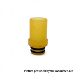 Replacement 510 Pei Drip Tip 1pc
