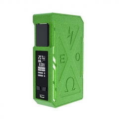 Authentic IJOY EXO PD270 207W 18650/20700 TC VW APV Mod - Green