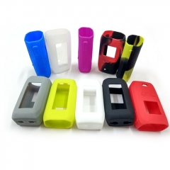 Protective Silicone Sleeve Case for Vaporesso Revenger Mini 85W (2-Pack) - Random Color