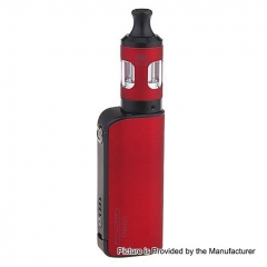 Authentic Innokin EZ.WATT 35W 1500mAh Mod + Prism T20S Tank 2ml Kit - Red