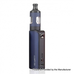 Authentic Innokin EZ.WATT 35W 1500mAh Mod + Prism T20S Tank 2ml Kit - Blue