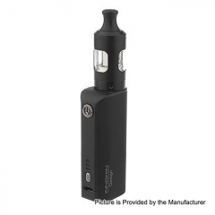 Authentic Innokin EZ.WATT 35W 1500mAh Mod + Prism T20S Tank 2ml Kit - Black