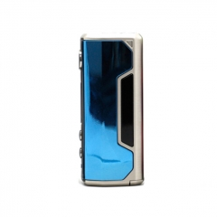 Pre-Sale Vzone Cultura 100W 18650/20700 TC Temperature Control VW APV Box Mod - Blue