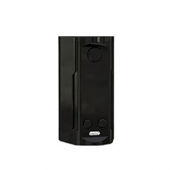Authentic Wismec Reuleaux RX GEN3 Dual 230W TC VW Box Mod - Gloss Black