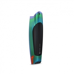 Authentic Joyetech EXCEED Edge 650mAh Rechargeable Battery - Dazzling