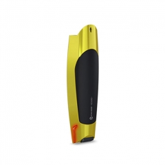Authentic Joyetech EXCEED Edge 650mAh Rechargeable Battery - Yellow