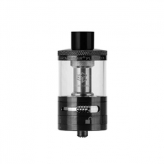 Authentic Steam Crave Aromamizer Plus 30mm RDTA Rebuildable Dripping Tank Atomizer 10ml - Gun Metal