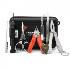 Authentic ThunderHead Creations THC Pro Tool Kit