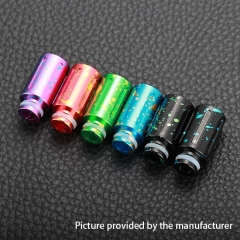 Replacement 510 Drip Tip 14mm (1pc) - Random Color