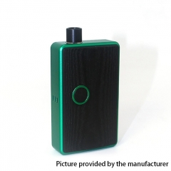 SXK BB Box 60W All-in-One DNA Chip Mod Kit - Green