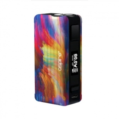 Authentic Aspire Puxos 80W /100W 18650/20700/21700 TC VW Variable Wattage Box Mod - P2