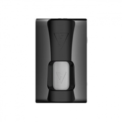 Authentic Desire Rage 155W TC Temperature Control VW BF Squonk Box Mod w/ 7ml Bottle - Black