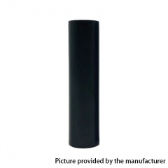 GLM EVO Style 18650 Hybrid Mechanical Mod - Black