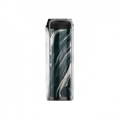 Authentic VOOPOO Vmate 200W TC VW APV Box Mod - S-Waterfall Black