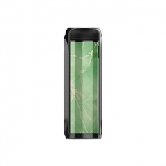 Authentic VOOPOO Vmate 200W TC VW APV Box Mod -P-Emerald Green