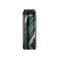 Authentic VOOPOO Vmate 200W TC VW APV Box Mod - P-Waterfall Black