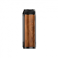Authentic VOOPOO Vmate 200W TC VW APV Box Mod - P-Wood