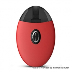 Authentic Mowell Shake 400mAh 12W Pod System Starter Kit 2ml - Red