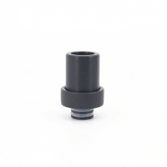 Authentic Clrane POM Hybrid 510/810 Drip Tip