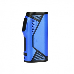 Authentic Uwell Hypercar 80W TC VW APV Box Mod - Blue