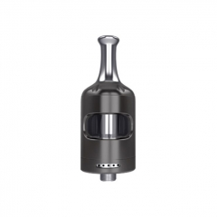 Pre-Sale Authentic Aspire Nautilus 2s Clearomizer 23mm Tank 2ml - Space Gray