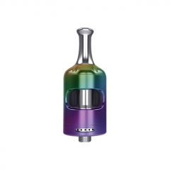 Pre-Sale Authentic Aspire Nautilus 2s Clearomizer 23mm Tank 2ml - Rainbow