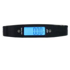 WH-A09 50kg/10g Electronic Digital Hanging Scale Weighing Tool