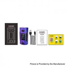 https://www.2fdeal.com/u_file/1812/products/04/fdf5c3b570.jpg.240x240.jpg