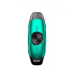 MULWIN Spinner Vape Q20 Pod Kit 300mAh - Green