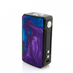 Authentic Voopoo Drag 2 177W TC VW Mod - Puzzle