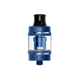 Authentic Aspire Tigon 24.5mm Sub Ohm Tank 3.5ml - Blue