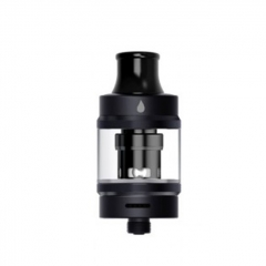 Authentic Aspire Tigon 24.5mm Sub Ohm Tank 3.5ml - Black