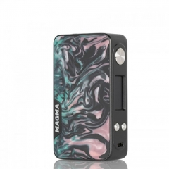 FamoVape Magma 200W TC Temperature Control Box Mod 18650 - Allure