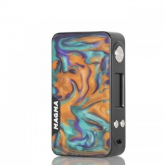 FamoVape Magma 200W TC Temperature Control Box Mod 18650 - Chaos