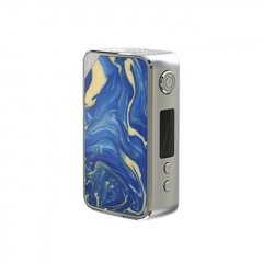 Authentic Eleaf iStick Mix 160W VV/VW Box Mod - Skyline Numen