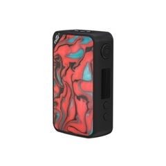 Authentic Eleaf iStick Mix 160W VV/VW Box Mod - Hell Witch