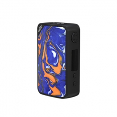 Authentic Eleaf iStick Mix 160W VV/VW Box Mod - Seabed Snaker