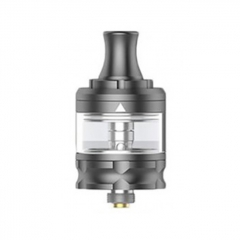 Authentic Geekvape Flint 22mm Sub ohm Tank Clearomizer 2ml - Gun Metal
