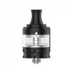 Authentic Geekvape Flint 22mm Sub ohm Tank Clearomizer 2ml - Black