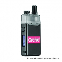 Authentic Orchid Vapor Orchid 950mAh 30W TC VW Variable Wattage Pod System Starter Kit 3ml/0.8ohm - Prime